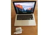 Apple MacBook Pro 2011 (65022)