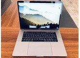 "Apple MacBook Pro Retina 15"", Hexacoeur i7, 32Go, SSD 500"