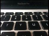"Apple MacBook Pro Unibody 13""3 à 2,26 GHz"
