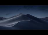 Apple OS X 10.14 Mojave