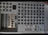 Apple POWER PC G4 1.25GHZ