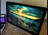Apple Thunderbolt Display 27' HD