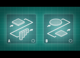 Applied Acoustics Systems Chromaphone 3