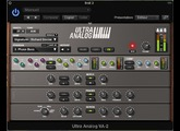 Applied Acoustics Systems Ultra Analog VA-2