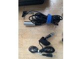 Applied Microphone Technology WS