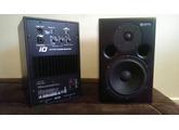 Aps - Audio Pro Solutions Io