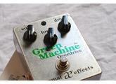 aramat effects Green Machine