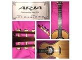 Aria A-200S (58681)