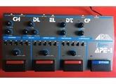 Aria APE-1