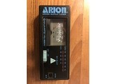 Aria Pro II Mad Axe MST-02-3X