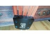 Aria SWB Lite one