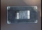 Arion SAD-3 Stereo Delay