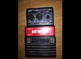 Arion SDI-1 Distortion