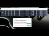 Arobas Music Guitar Pro 7 (80465)