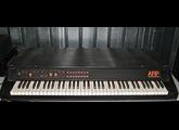 ARP 16 Voice Electric Piano