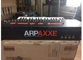 ARP AXXE Mk2