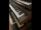 ARP Solina String Ensemble