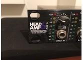 Art HeadAmp 6pro