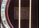 Art & Lutherie Bass Electro-Acoustic