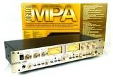 Art MPA Gold