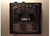 Art MR-1 Reverb