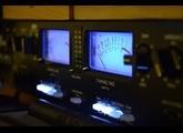 Art Pro MPA II RS