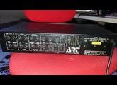 Art SGX 2000