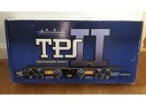 Art-Tps-II-Tube-Preamp-System-With