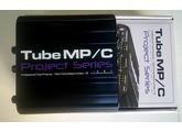 Art Tube MP/C Project