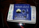 Art Tube MP Studio V3 (61587)
