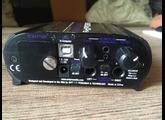 Art USB Dual Pre (58305)