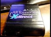 Art XDirect