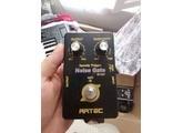 Artec SE-NGT Noise Gate (48212)