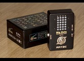 Artec SE-PTN Big Dots Matrix Pedal Tuner