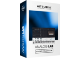 Arturia Analog Lab 3 (52829)