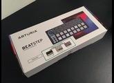 Arturia BeatStep