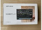 Arturia Drumbrute Creation