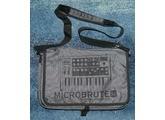 Arturia MicroBrute SE