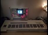 Arturia Origin Keyboard