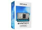 Arturia Synthi V