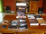 Arturia Vintage Collection