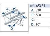 ASD ASX33