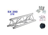 ASD SX290
