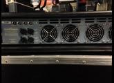 Ashdown ABM 900 EVO III Head