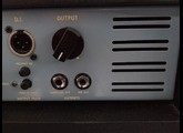 Ashdown ABM C210T-500 EVO II Combo