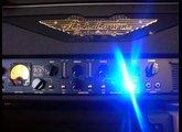 Ashdown BTA 400