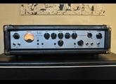 Ashdown MAG 300H EVO II Head