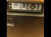 Ashdown MAG 410T Deep Cabinet