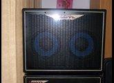 Ashdown MAG 600H EVO II Head