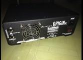 Ashdown OriginAL Head HD-1